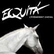 EQUITA LYON : place, billet, ticket