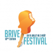Brive Festival