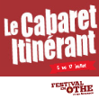 LE CABARET ITINERANT