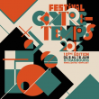 Festival Contre-Temps 2013