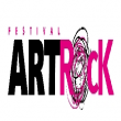 Festival Art Rock 2013