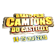 GP CAMIONS (FRANCE ROUTE) 2016
