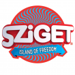 SZIGET FESTIVAL 2013 - PACK BUS