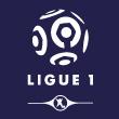 LIGUE 1 - SAISON 2015/2016