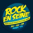 FESTIVAL ROCK EN SEINE 2014