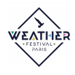WEATHER FESTIVAL 2016