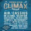 Concert DARWIN OCEAN CLIMAX 2016
