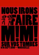FESTIVAL MIMI 2014 : programmation, billet, place, pass, infos