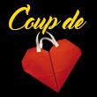 COUP DE COEUR 2016/2017