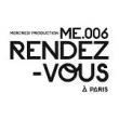 Festival ME.006 RENDEZ-VOUS A PARIS 2012 : programmation, billet, place, pass, infos