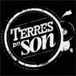 Festival Terres du Son