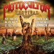 MOTOCULTOR FESTIVAL 2012 : programmation, billet, place, pass, infos