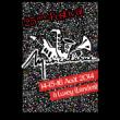 FESTIVAL MUSICALARUE 2014 : programmation, billet, place, pass, infos