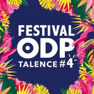 Festival FESTIVAL ODP 2017
