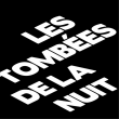 FESTIVAL LES TOMBES DE LA NUIT
