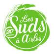 Festival LES SUDS, à Arles 2015 : programmation, billet, place, pass, infos