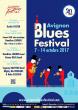 Festival AVIGNON BLUES FESTIVAL 2016