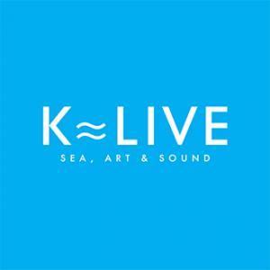 Concert K-LIVE