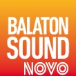 BALATON SOUND
