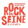 Festival ROCK EN SEINE 2016