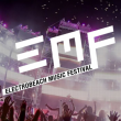 EMF - ELECTROBEACH MUSIC FESTIVAL