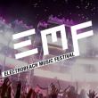 ELECTROBEACH FESTIVAL #EMF2015