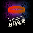 FESTIVAL DE NIMES 2016