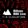 BILBAO BBK LIVE