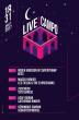 Festival LIVE AU CAMPO 2017