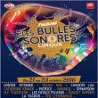 Festival Festival Les Bulles Sonores