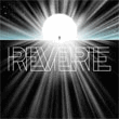 REVERIE : place, billet, ticket