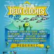 FESTIVAL DES DEUX CLOCHES