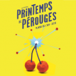 LE PRINTEMPS DE PEROUGES