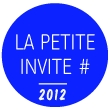 Festival La Petite Invite # Worldwide 2012 : programmation, billet, place, pass, infos