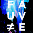 FAUVE - LES NUITS FAUVES