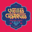 Festival FESTIVAL LES VIEILLES CHARRUES 2017