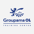 GROUPAMA OL TRAINING CENTER