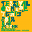 FESTIVAL CONTRE-TEMPS 2012 : programmation, billet, place, pass, infos