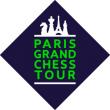 PARIS GRAND CHESS TOUR 2016 : place, billet, ticket