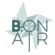FESTIVAL LE B:ON AIR 2016 : programmation, billet, place, pass, infos