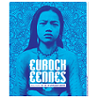 Festival LES EUROCKEENNES DE BELFORT 2013 : programmation, billet, place, pass, infos