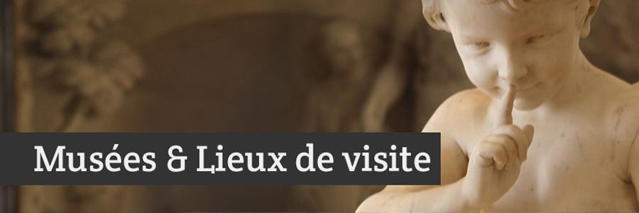 MUSEE D'ORSAY - TARIF JOURNEE