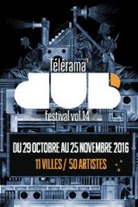 TELERAMA DUB FESTIVAL #14