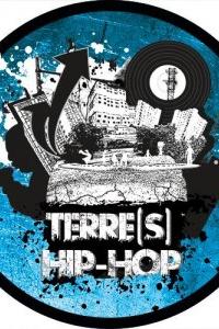 Festival Terre(s) Hip Hop 2016