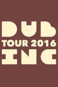 Dub Inc.