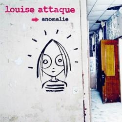 Billets Louise Attaque
