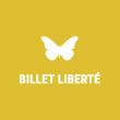Visite BILLET LIBERTE à Paris @ Musée Grévin - Billets & Places