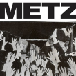 Concert THIS IS NOT A LOVE NIGHT: METZ + ALGIERS + DRAHLA