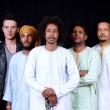 Concert TAMIKREST à Périgueux @ Le Sans Réserve - Billets & Places