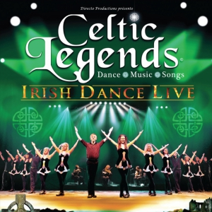 spectacle celtic legends sainte maxime th tre de la mer billets places. Black Bedroom Furniture Sets. Home Design Ideas